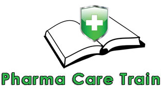 Pharma Care Train